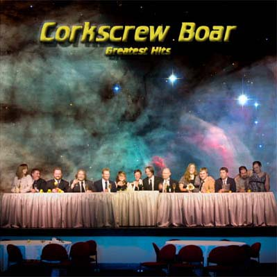 Corkscrew Boar Album Cover jpeg 01
